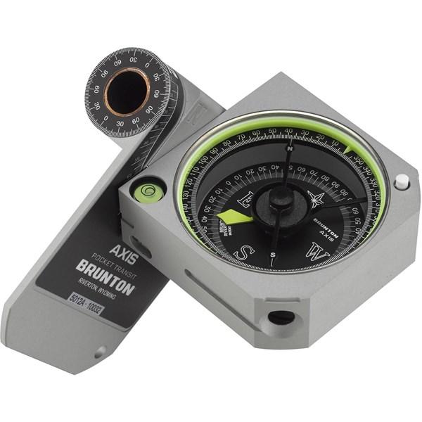 Compass Brunton Axis /5012