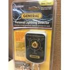 Deteksi Petir LD7 Merk General  2