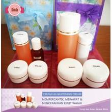 15 Gr HN cream (Small Package)