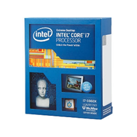 Jual Processor Intel Core I7-4960X Processor Extreme Edition (15M Cache Up To 4.00 Ghz)