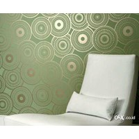 Jual Wallpaper Gorden