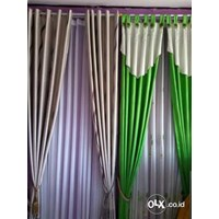 Jual Gorden Interior