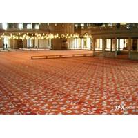 Jual Karpet Interior