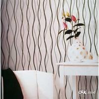 Wallpaper Dinding Motif