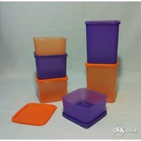 Tupperware Summer Fun New