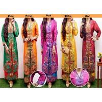 Jual Baju Batik Dollast Abya