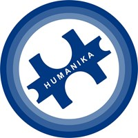 Giving Feed back evectively By Humanika Amanah Indonesia