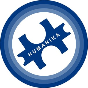 Psychological test Administration By PT  Humanika Amanah Indonesia