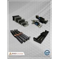 Jual Linear Motor ELSHIN ELM  Series