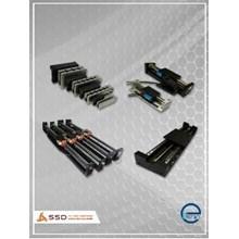 Linear Motor ELSHIN ELM  Series