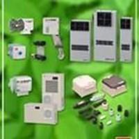 Pendingin panel OHM Electric