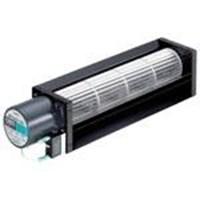 Beli Cooling Fan ORIENTAL Motor 4