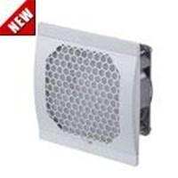 Distributor Cooling Fan ORIENTAL Motor 3