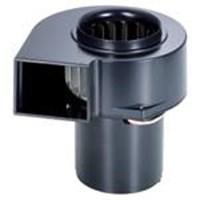 Cooling Fan ORIENTAL Motor Murah 5