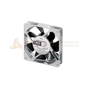 Cooling Fan ORIENTAL Motor