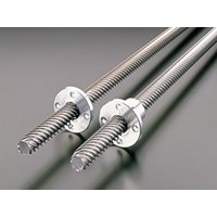 Lead Screw Nut THK