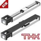 LM Guide Actuator THK 2