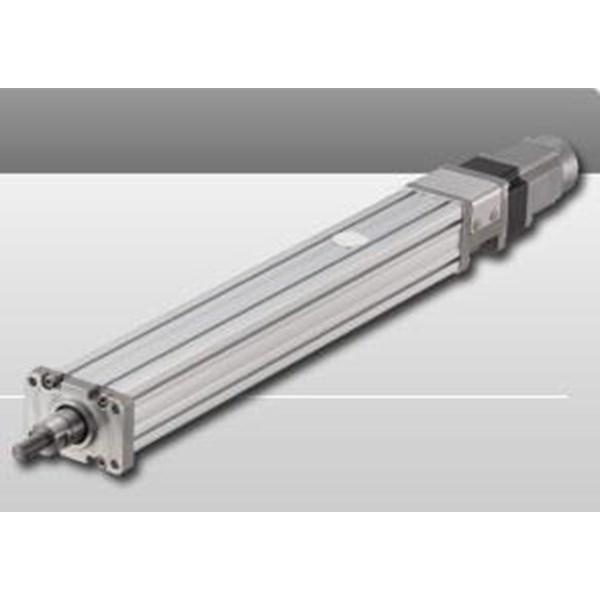 Electric Cylinder Actuator PCT THK