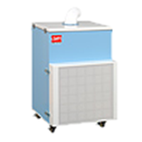 Jual Dust Collector Dust Cube OHM