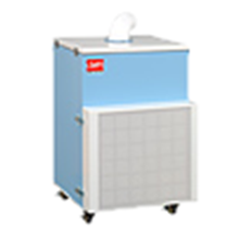 Dust Collector Dust Cube OHM