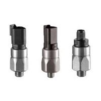 Dari Mechanical pressure switch SUCO 5