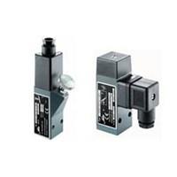 Dari Mechanical pressure switch SUCO 8