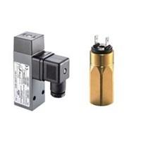 Dari Mechanical pressure switch SUCO 1