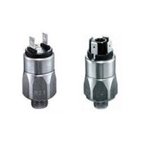 Dari Mechanical pressure switch SUCO 2