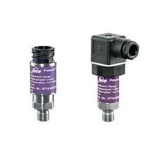 Pressure Transmitter SUCO