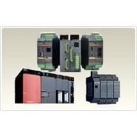 Distributor PLC MITSUBISHI 3