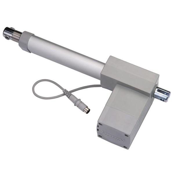 Linear Actuator HIWIN