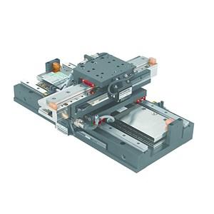 Linear Motor HIWIN
