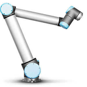 Collaborative Robot UR10 UNIVERSAL ROBOTS
