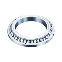 Crossed Roller Bearing HIWIN 1