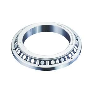 Crossed Roller Bearing HIWIN