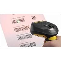Barcode Reader COGNEX