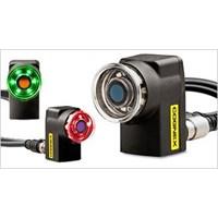 Jual Vision Sensor COGNEX