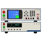 Safety Tester AINUO 4