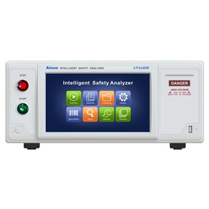 Safety Tester AINUO