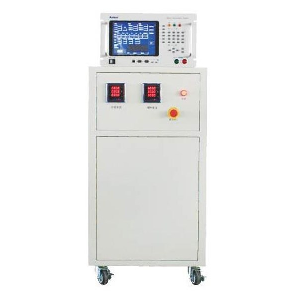 Motor Tester AINUO