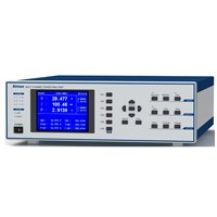 Power Analyzer AINUO