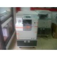 Jual Mesin Fotocopy Canon Ir2520