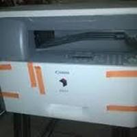 Jual Mesin Fotocopy Canon Ir1024
