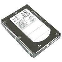 Jual Hdd Sas 3.5 Murah Seagate ST3300655SS SAS Hard Drives