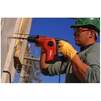 Jual Mesin Concrete Drilling Machines HILTI TE 2