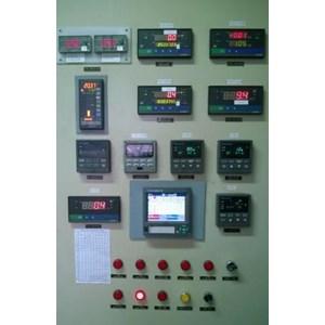 Dari Elektrikal Switchboard 23