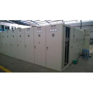 Dari Elektrikal Switchboard 29