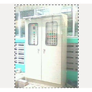 From Electrical Panel SDP-CT 0