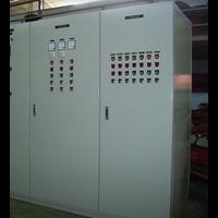 Panel Listrik SA400412