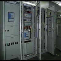 Jual Panel Listrik SA400417